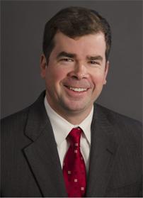 Josh E. Carlin