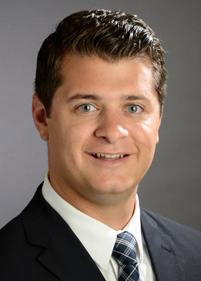 Andrew M. Lynch