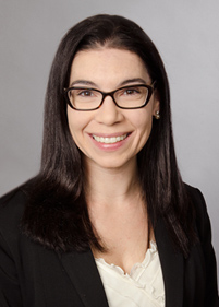 Stacy K. Hurley